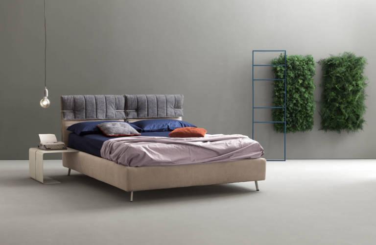 Match Bedroom Space